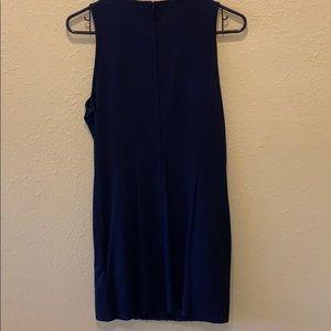 H&M Dresses - H&M LBD